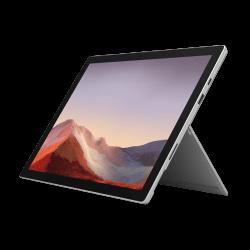 Location MICROSOFT Surface Pro 7...