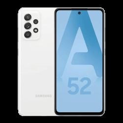 Location Samsung Galaxy A52 5G