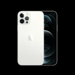 Location APPLE iPhone 12 Pro Max