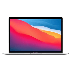 "Location APPLE MacBook Air 2020 13""..."