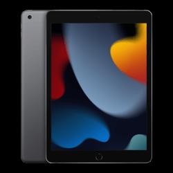 """Location APPLE iPad 10,2"""" 2021"""