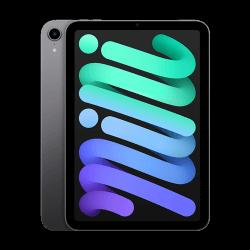 """Location APPLE iPad Mini 8,3"""" 2021"""