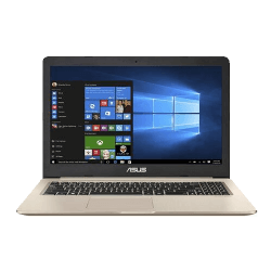 Location ASUS N580GD-E4351T PC...