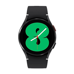 Location SAMSUNG Galaxy Watch4 4G