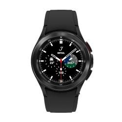 Location SAMSUNG Galaxy Watch4 Classic