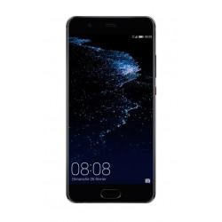Huawei P10 64Go Noir Face