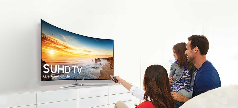 Tv-location-uzit.jpg