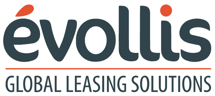 logo-evollis-twitter-2-e1463760711518.pn