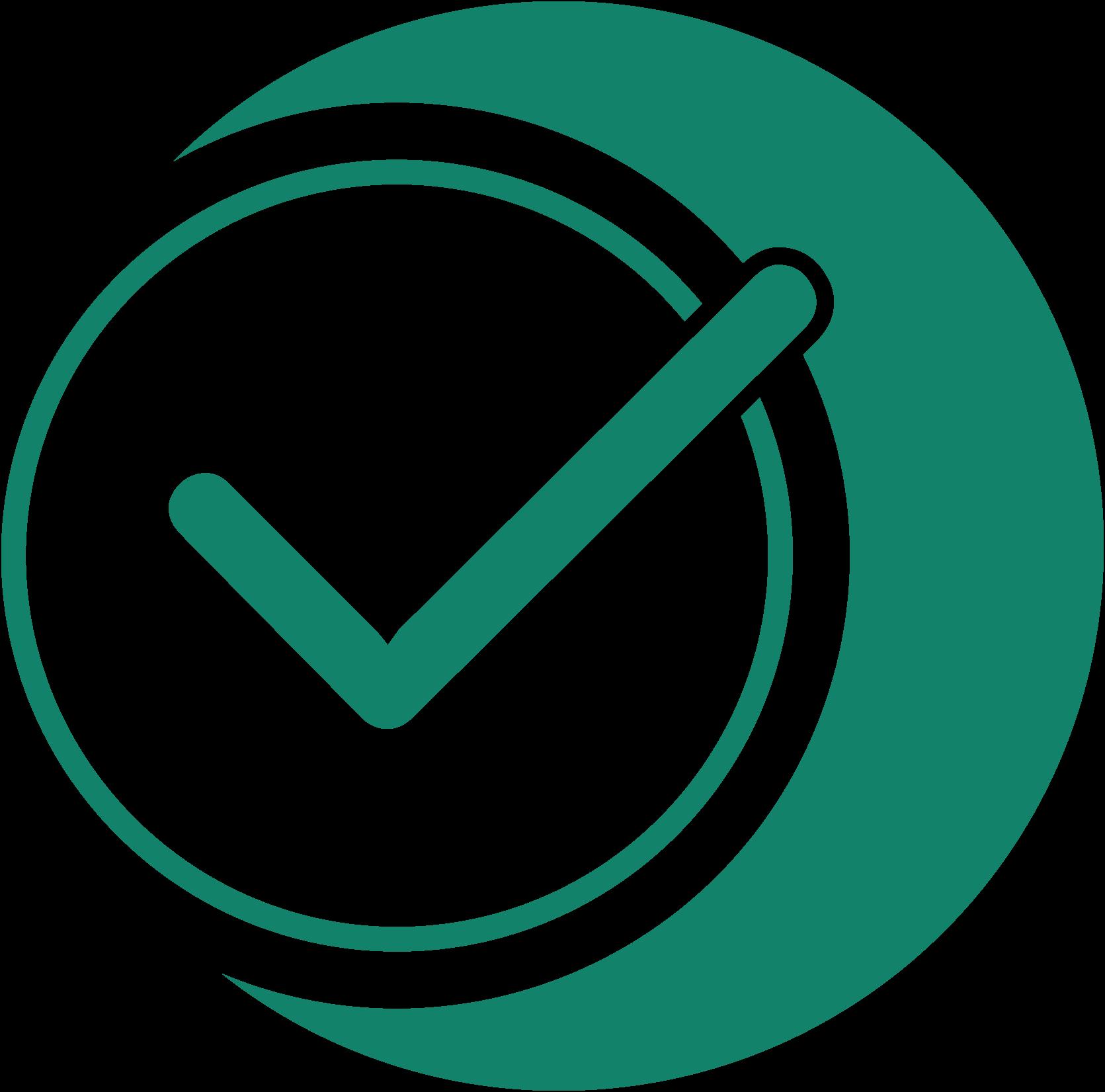Nos équipes sont disponibles pour répondre à toutes vos questions ; avant, pendant et même après votre contrat.
