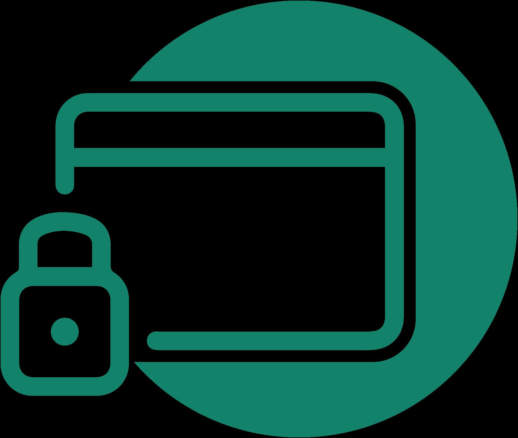 Toutes les transactions effectuées sur notre site sont sécurisées et vos informations sont cryptées grâce au protocole HTTPS
