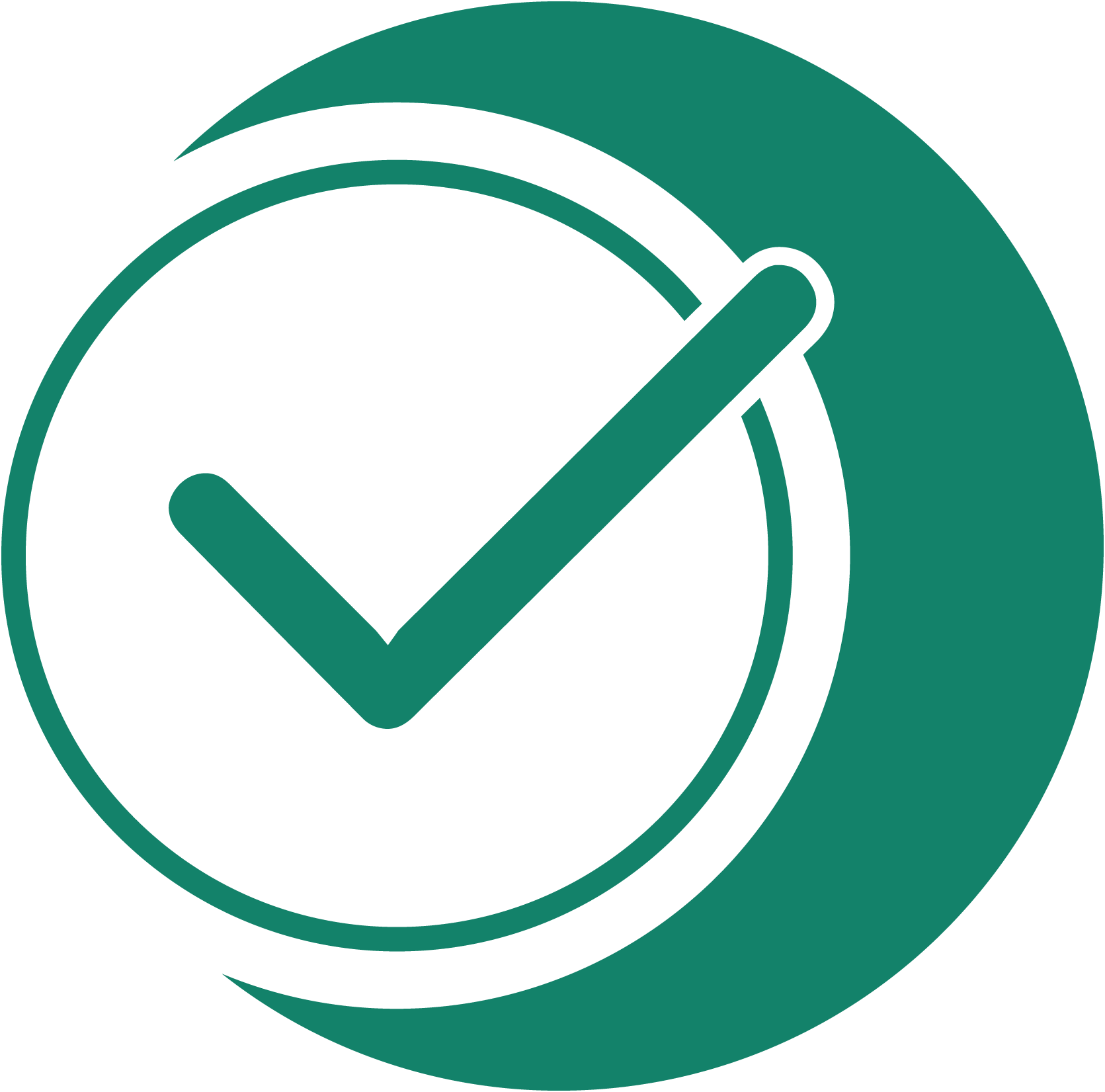Gérez votre abonnement en toute simplicité !  Dès 12 mois choisissez de changer de produit, continuez ou arrêtez votre location  !