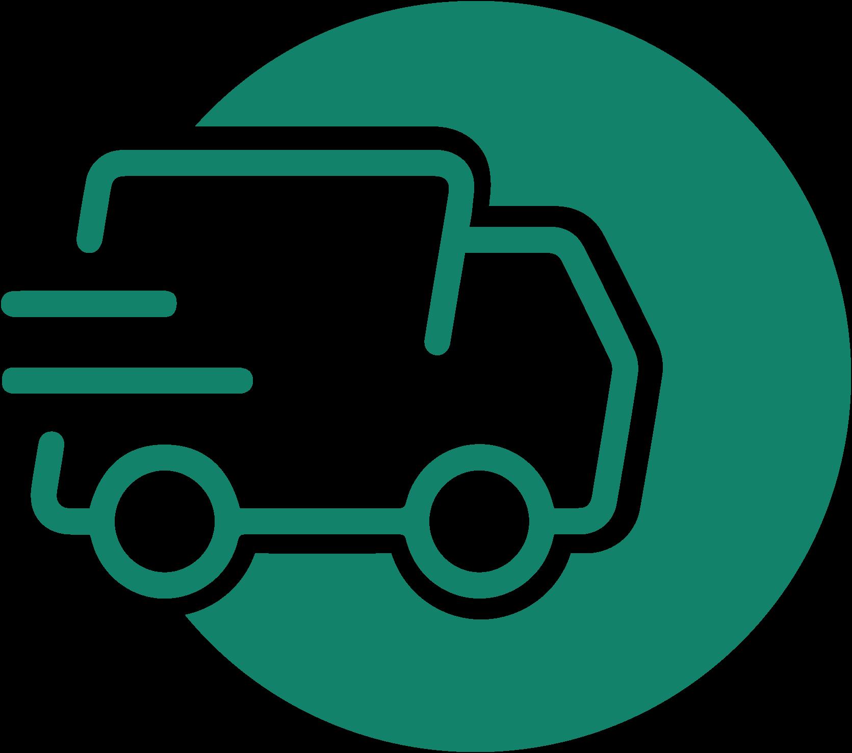 Un service tout compris, pour une tranquillité maximum ! La livraison et la récupération en fin de contrat sont comprises dans votre contrat. Et votre produit bénéficie d\'une garantie complète sur toute la durée du contrat.
